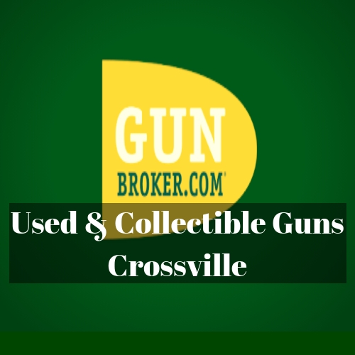 gunbroker crossville