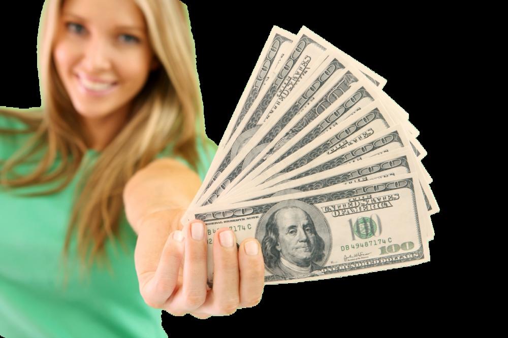 Advance-Cash-Loan.png