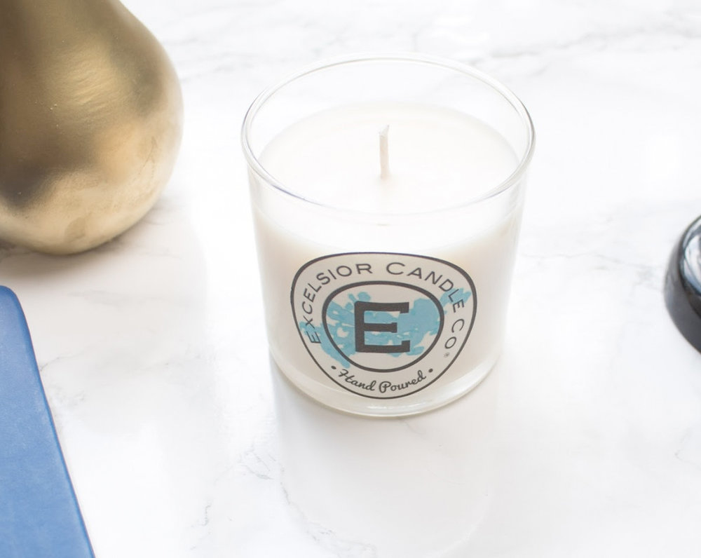excelsior candle co.jpg