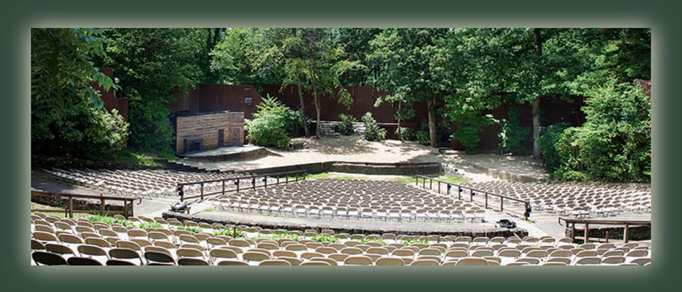 amphitheater with glow.jpg