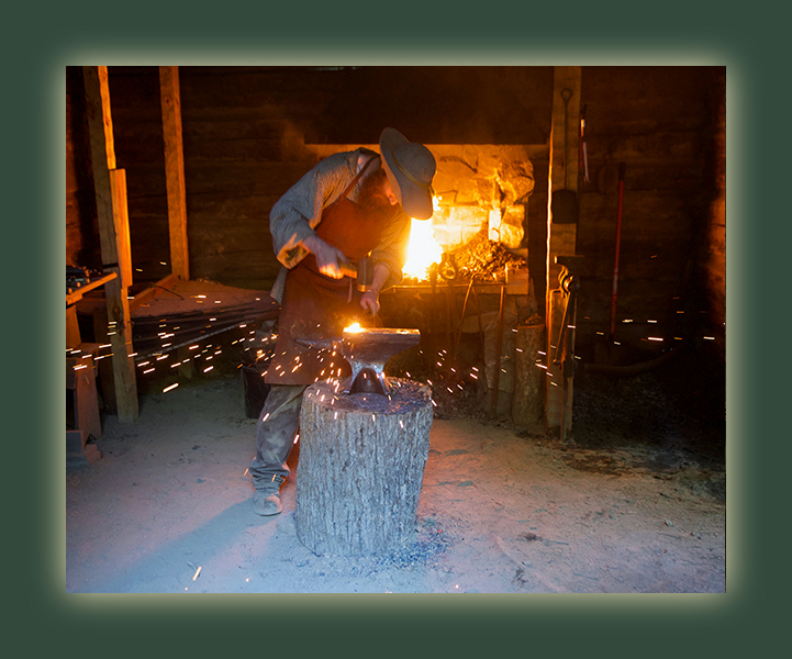 blacksmith with glow.jpg