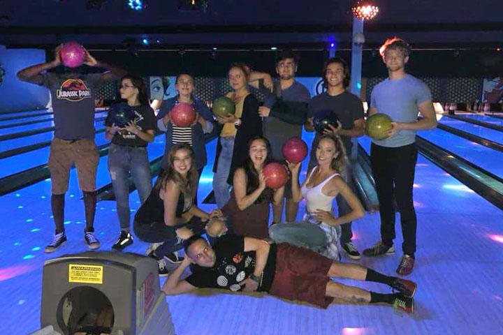 bowling, 4x6.jpg