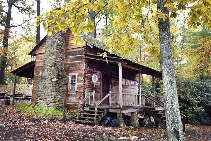 coffey cabin, 120.jpg