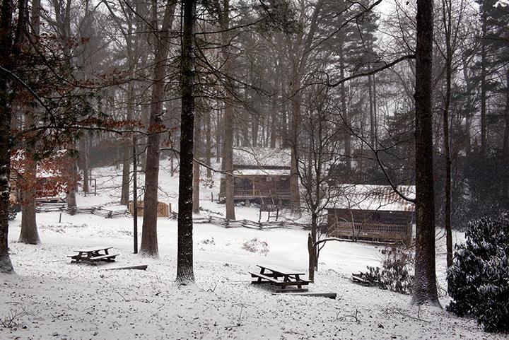 three cabins, snowjpg.jpg