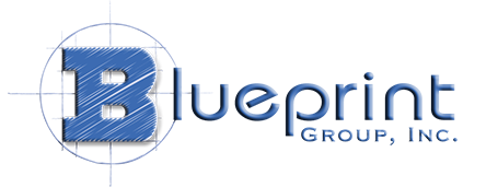 Blueprint Group, Inc.