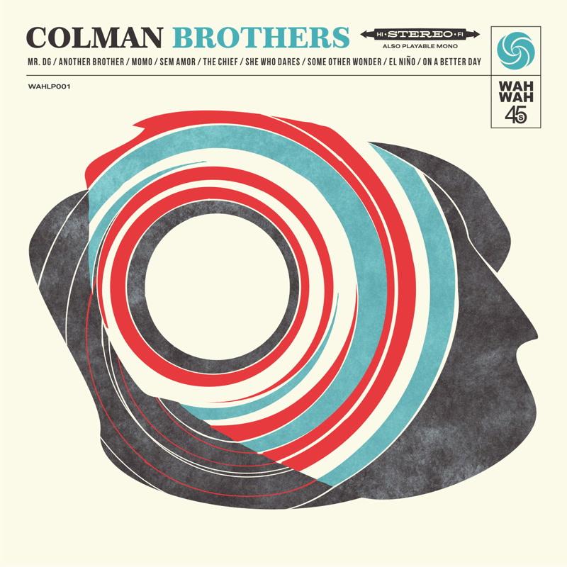 sara-colman-colman-brothers-album-cover.jpg