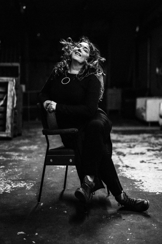 SaraColman-singer-songwriter-CBSOcentre-jazzlines-THSH-Band.jpg