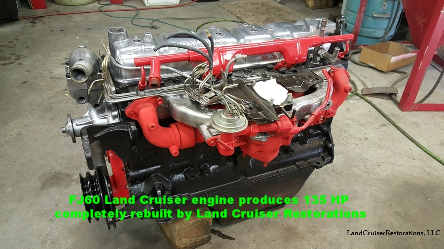 FJ60-Land-Cruiser-engine-produces-135-HP-.jpg