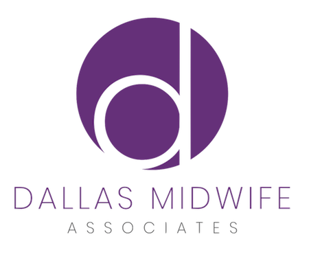 DALLAS MIDWIFE ASSOCIATES