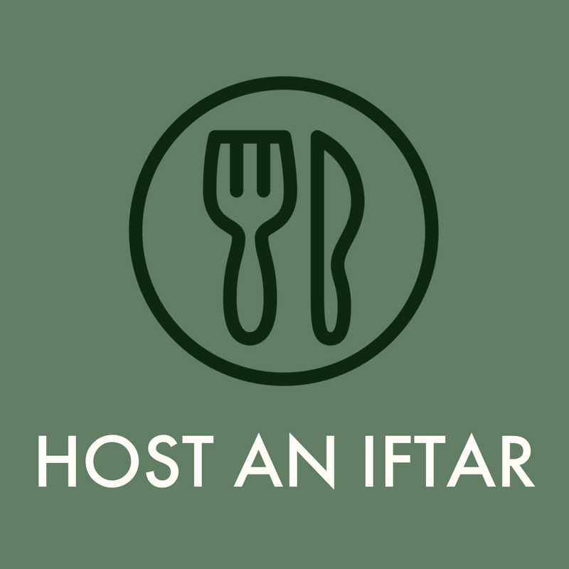 HOST AN IFTAR.png