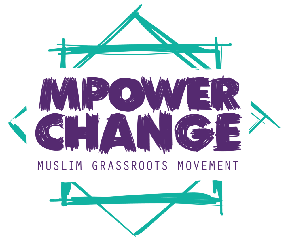 mpower_logo.png