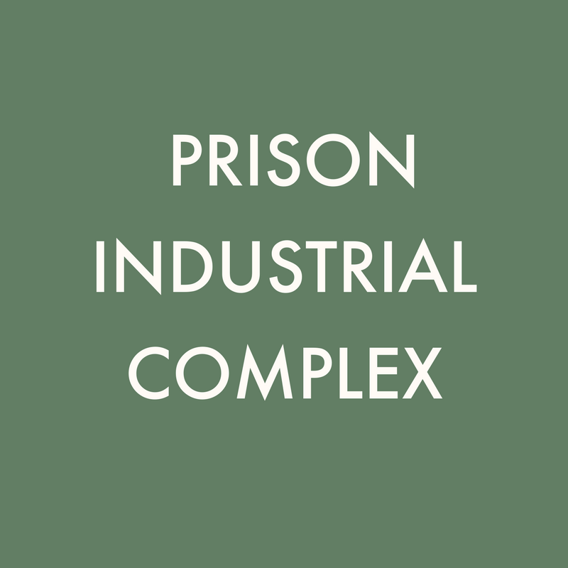 PRISON INDUSTRIAL COMPLEX .png
