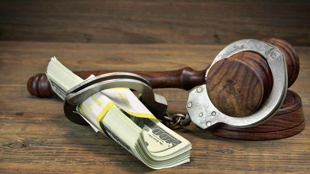 cash-handcuffed-to-gavel.jpg
