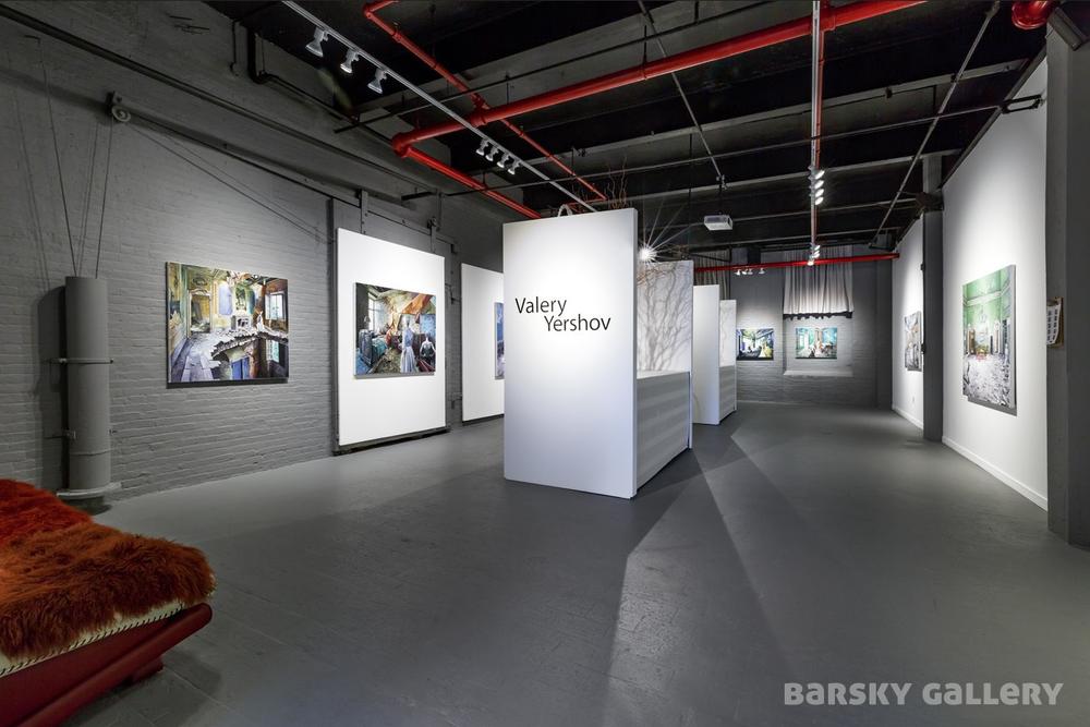 barsky gallery 2.jpg