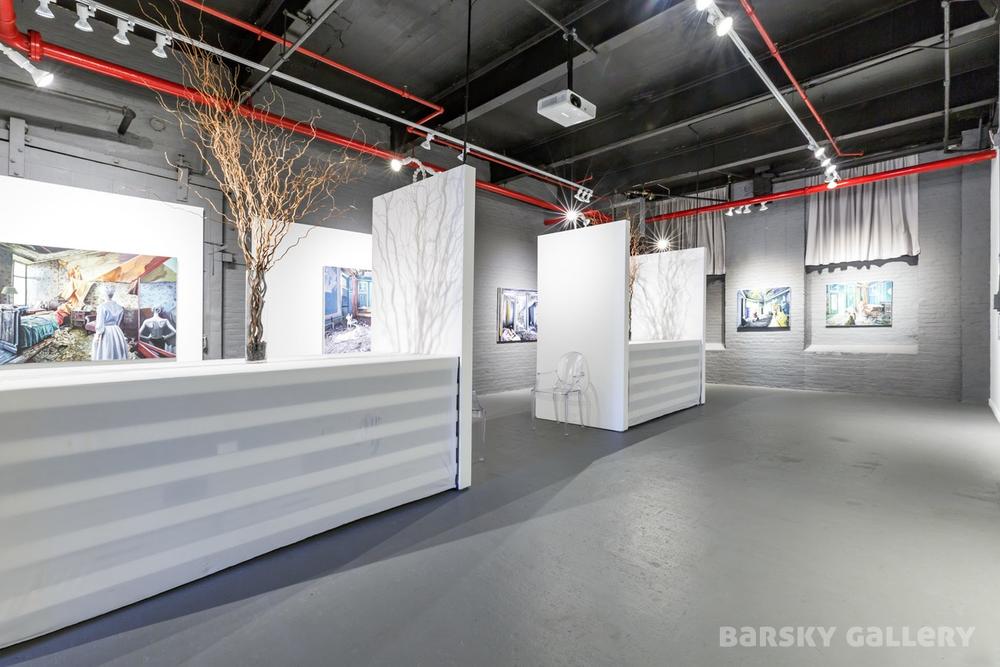 barsky gallery 1.jpg