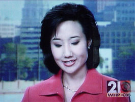 Patty as News Anchor.jpg