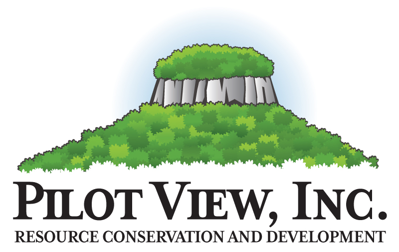 Pilot View, Inc.Resource Conservation & Development