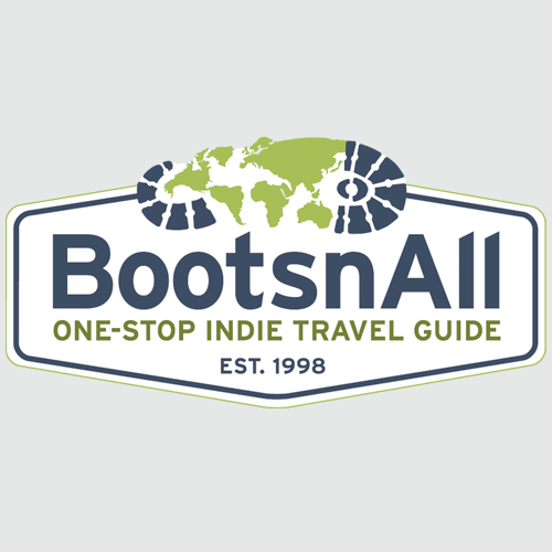 Advice on travel, destinations, and more!