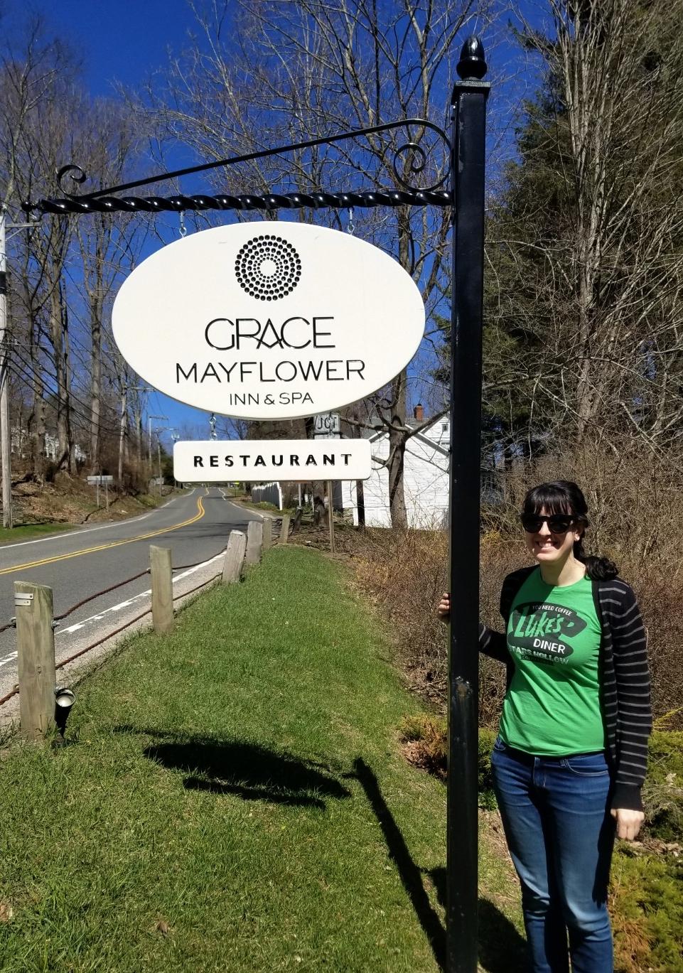 gilmore-girls-grace-mayflower