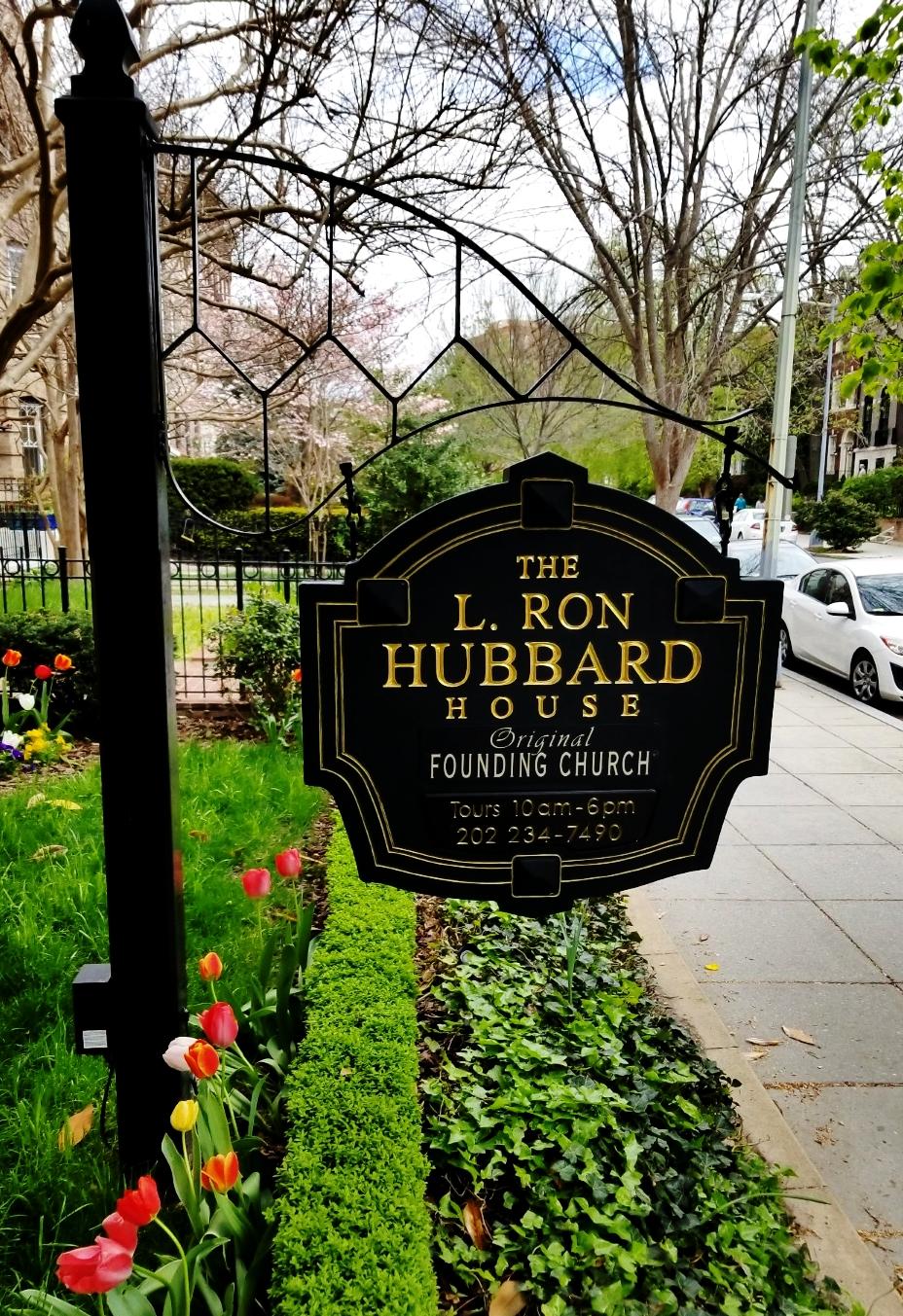 ron-hubbard-house