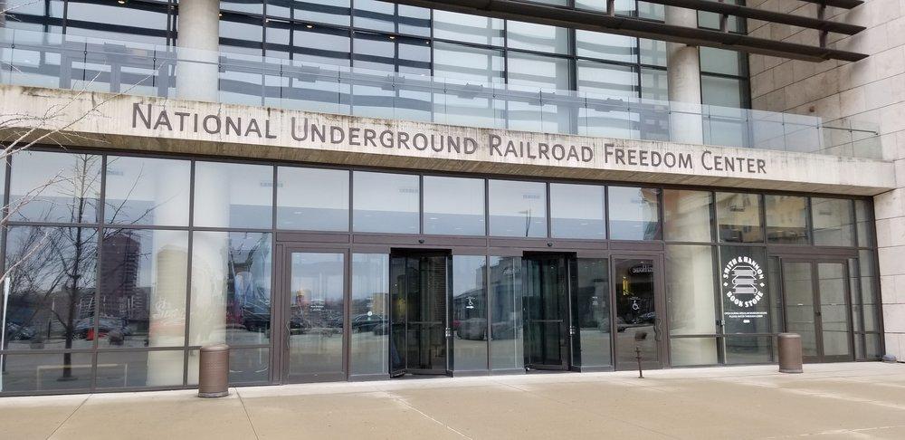 underground-railroad-museum