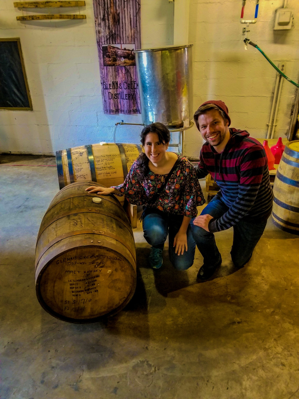 Glenns-Creek-Distillery