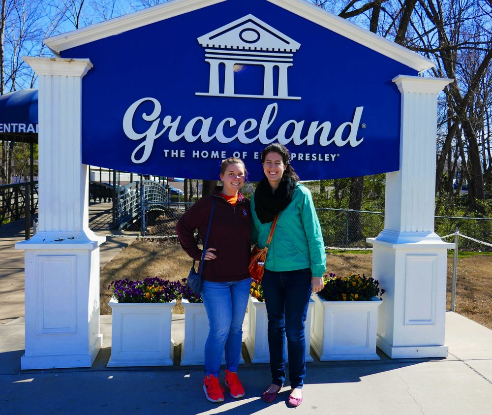 Graceland-Eyes-Closed.jpg