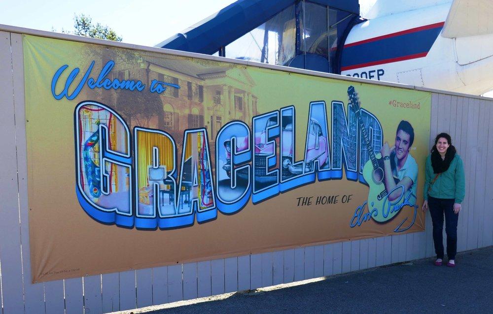 Graceland-Sign.jpg