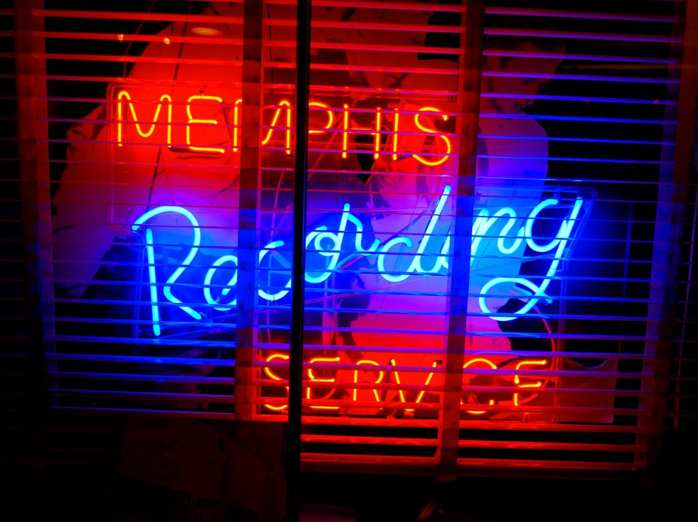 Memphis-Recording-Service.jpg