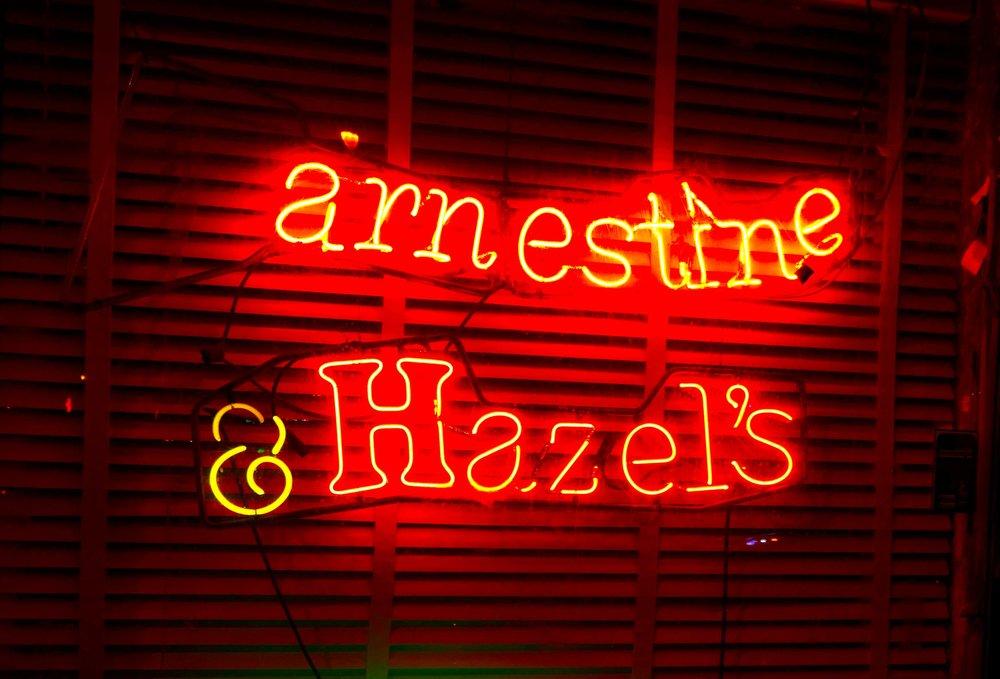 Earnstine-and-Hazels.jpg