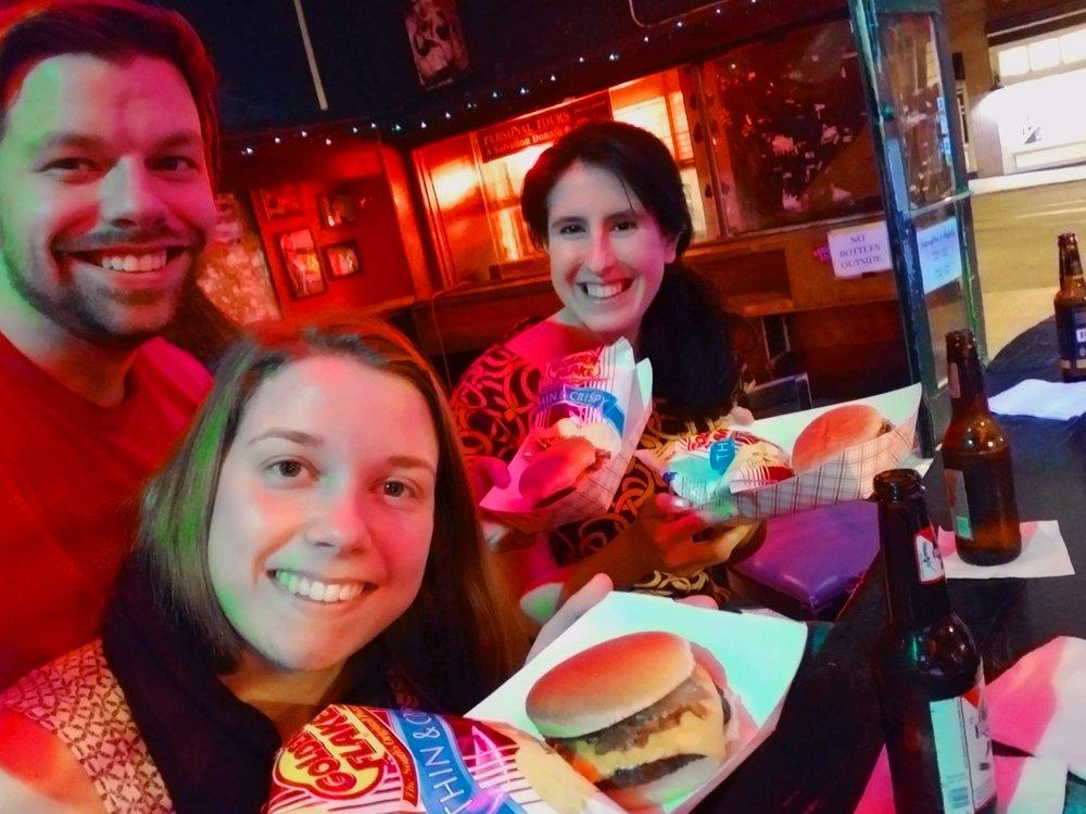Soul-burgers.jpg