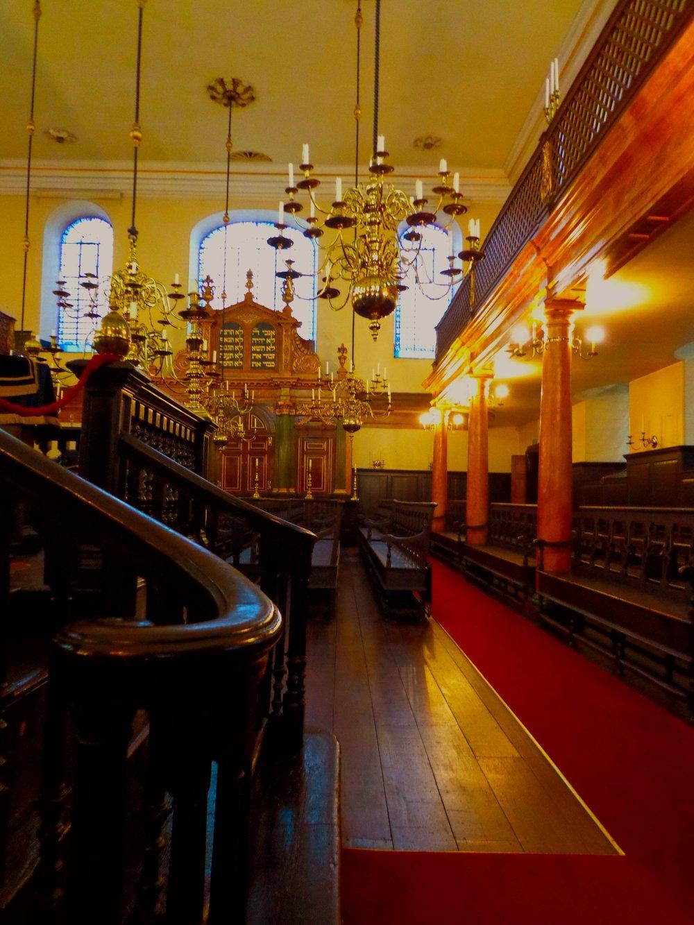 bevis-marks-synagogue