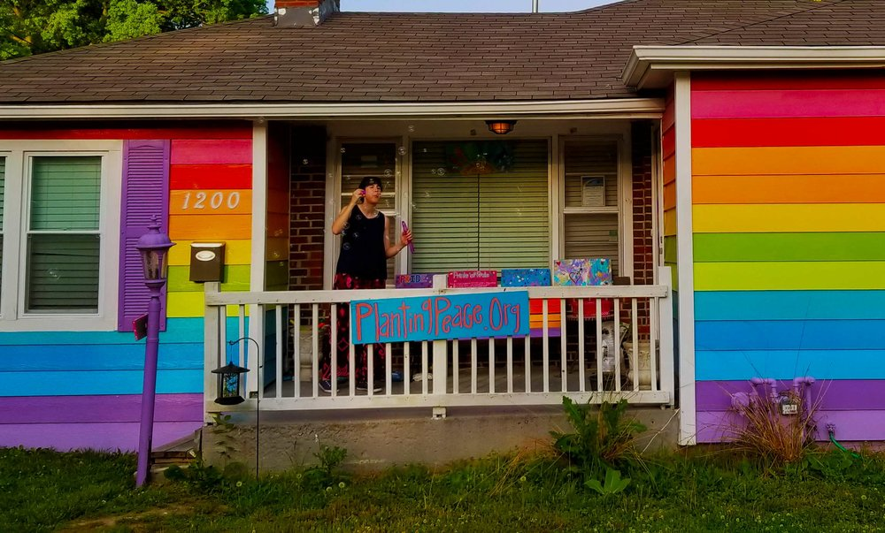 Equality-House---Bubbles.jpg