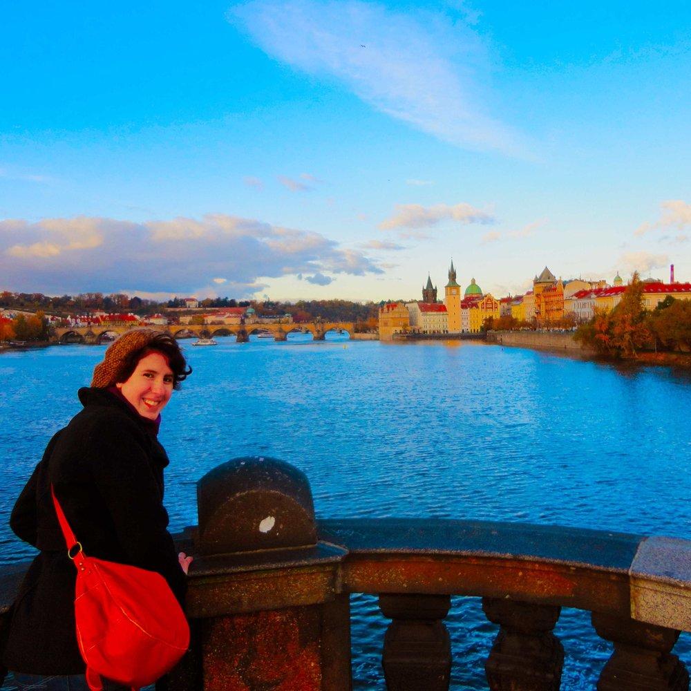 Prague-(Edited).jpg