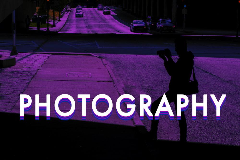 PhotographyBanner.jpg