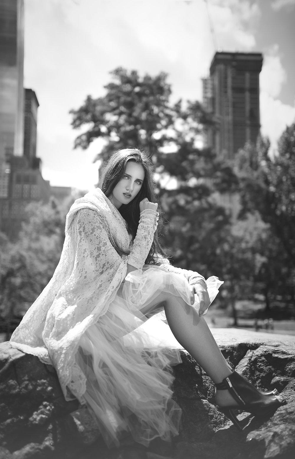 NYC Central Park 08-14-16-0004.jpg