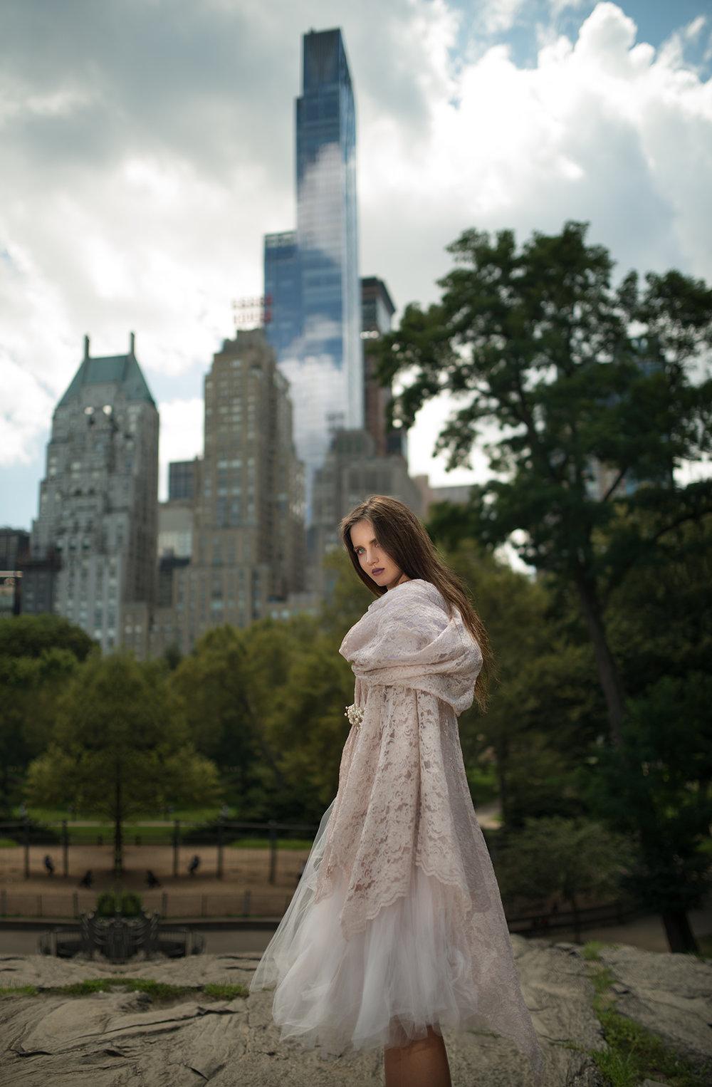 NYC Central Park 08-14-1606-2.jpg