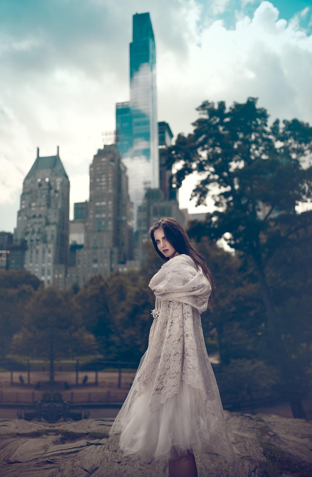 NYC Central Park 08-14-1606.jpg