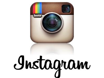 instagram7.jpg