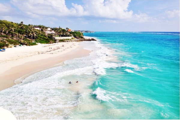 where to eat in barbados - If you're looking to sample the best rum punch or indulge in an otherworldly flying fish sandwich, you've come to the right place.