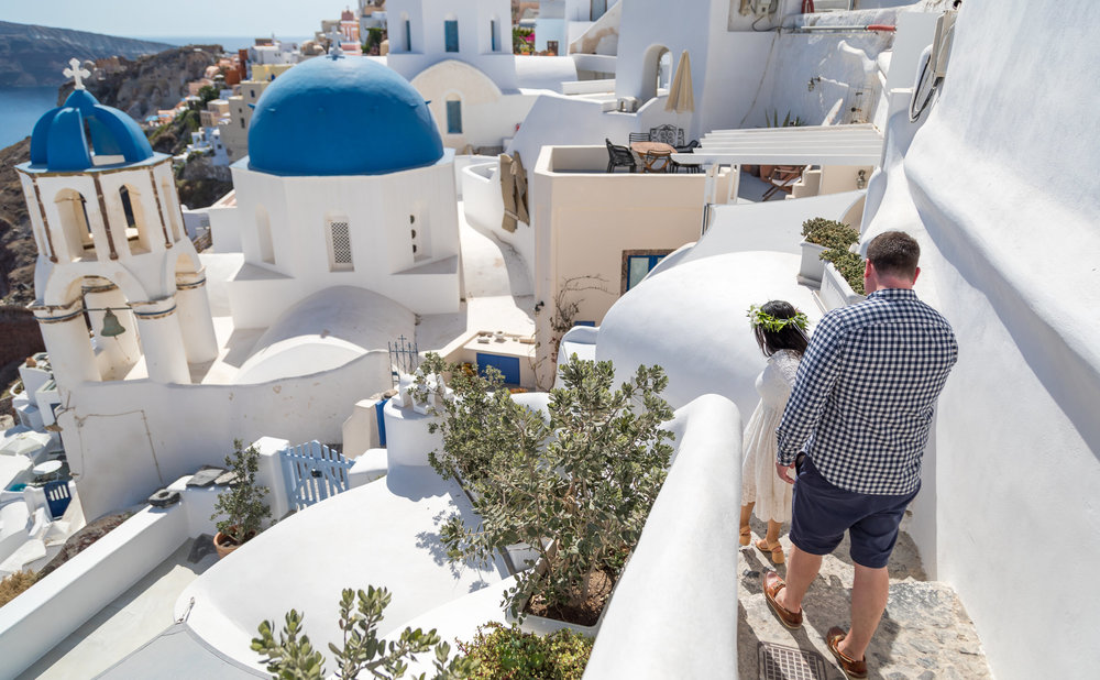 why you need a honeymoon registry - Your guide to getting what you want.