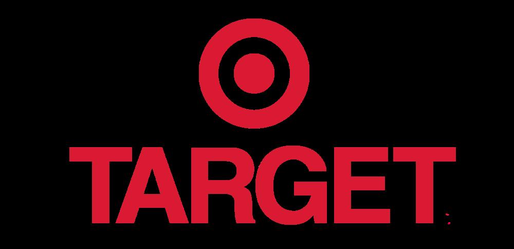 Target-Logo-2.png