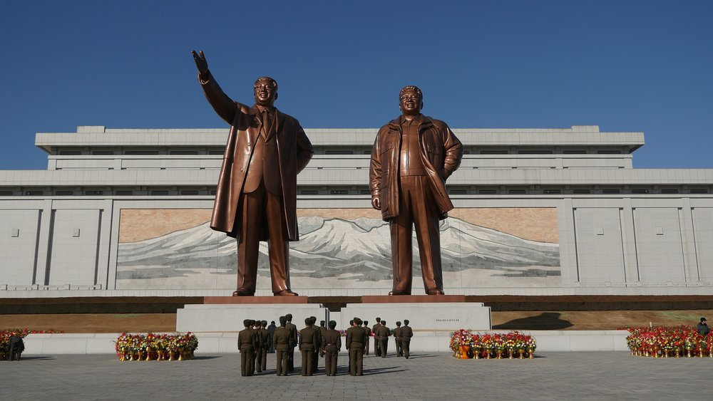 north-korea-3340884_1920.jpg