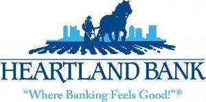 heartland-bank-300x149.jpg