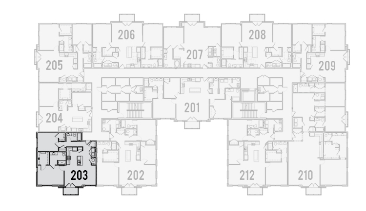 Address Plan - 203.jpg