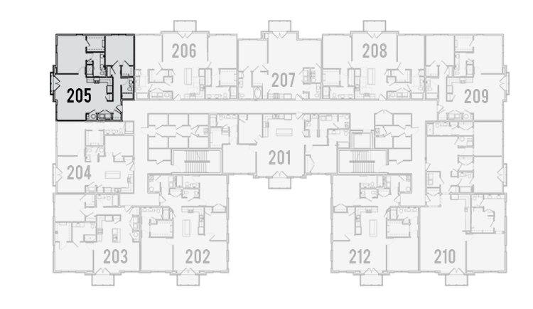 Address Plan - 205.jpg