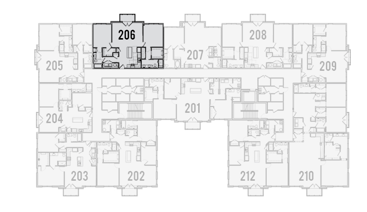 Address Plan - 206.jpg