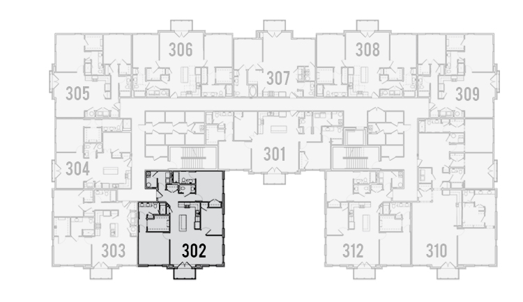 Address Plan - 302.jpg