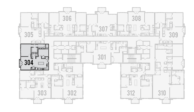 Address Plan - 304.jpg