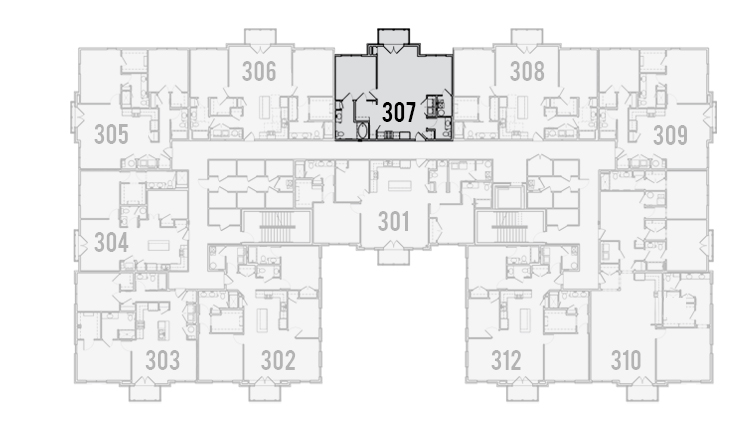 Address Plan - 307.jpg